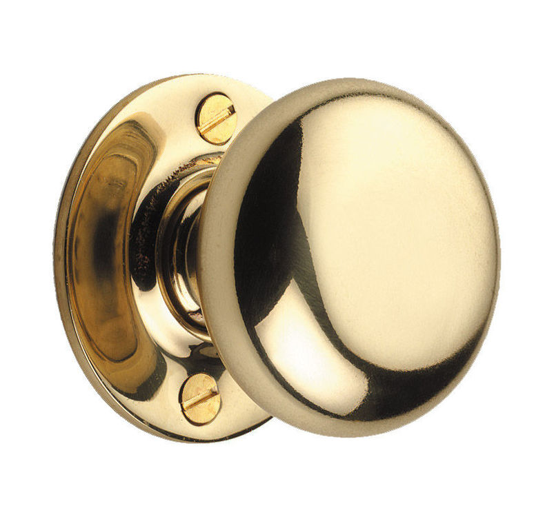 small door knob photo - 5