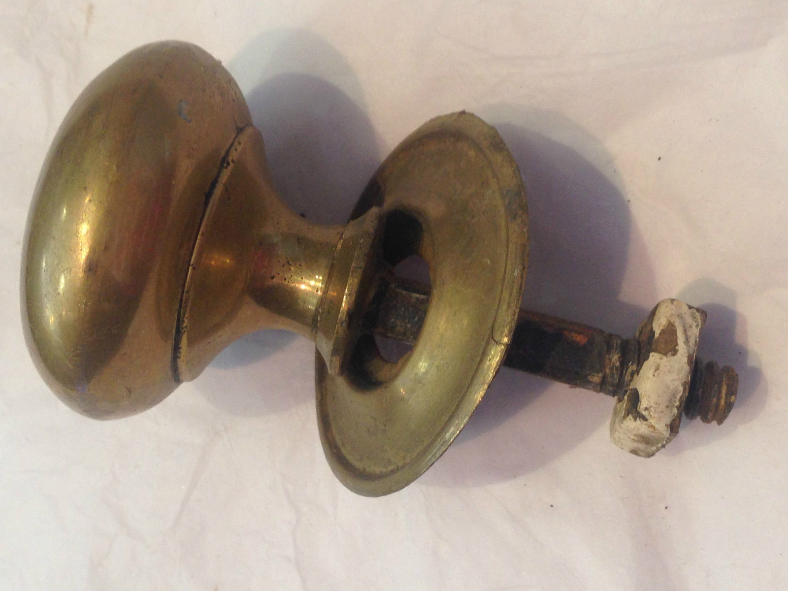 small door knob photo - 6