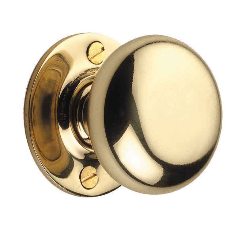 small door knobs photo - 3