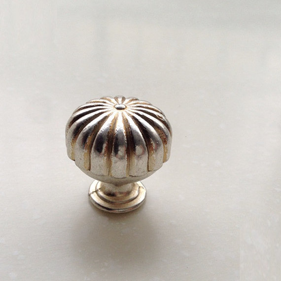 small door knobs and handles photo - 4