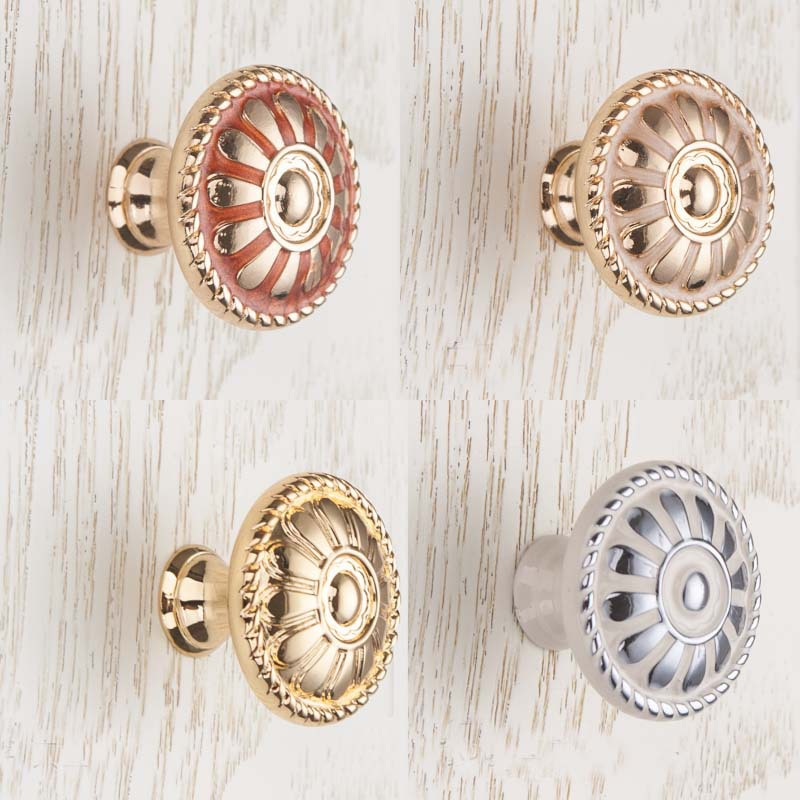 small door knobs and handles photo - 5