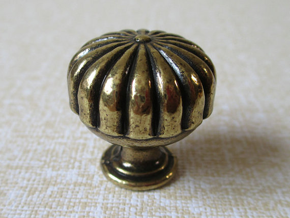 small door knobs and handles photo - 8