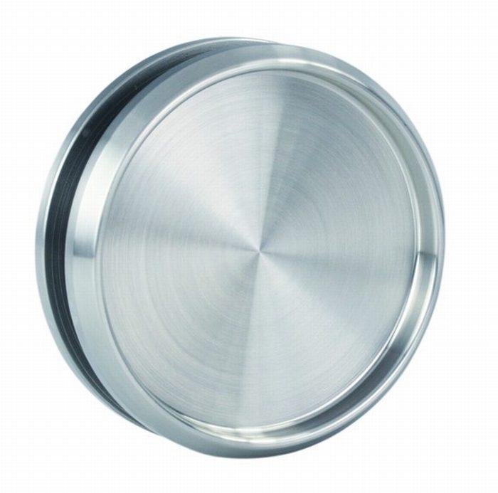 specialty door knobs photo - 1