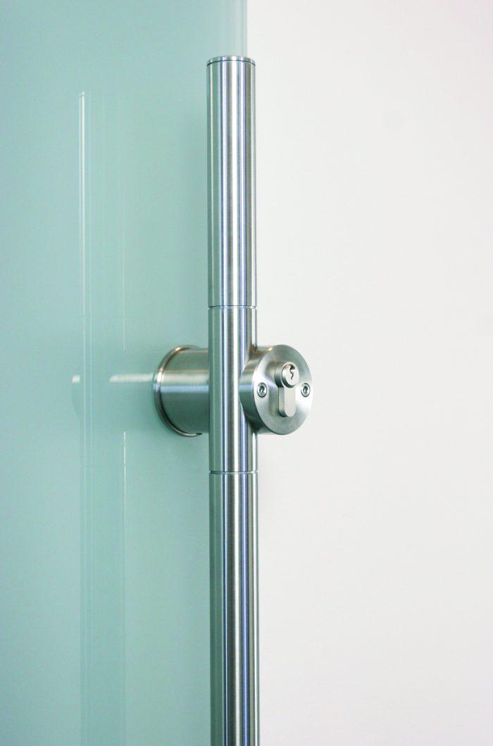 specialty door knobs photo - 11