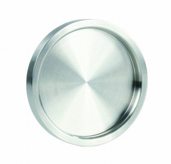 specialty door knobs photo - 12