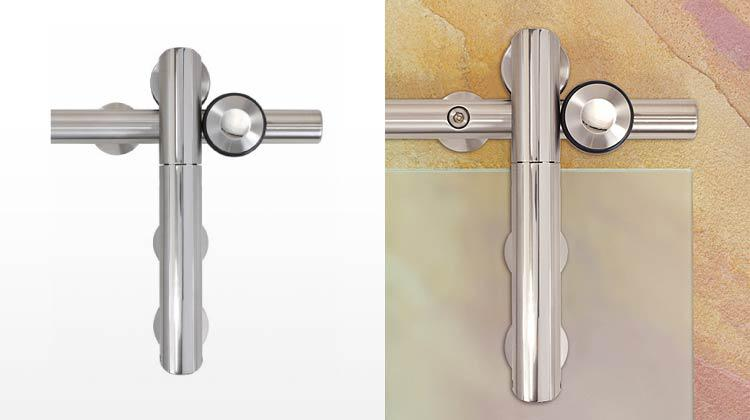 specialty door knobs photo - 13
