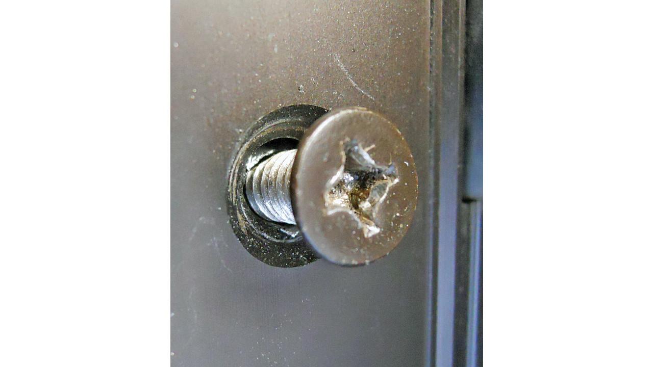 specialty door knobs photo - 14