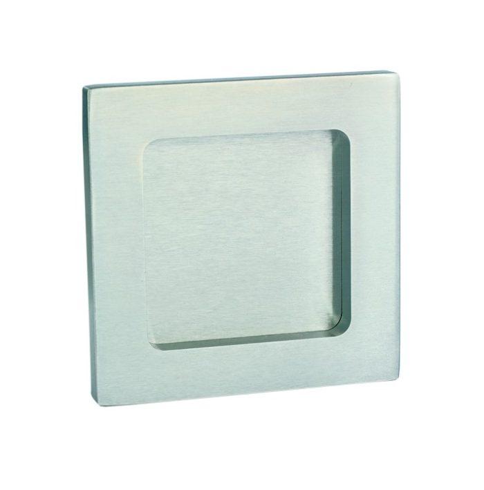 specialty door knobs photo - 15