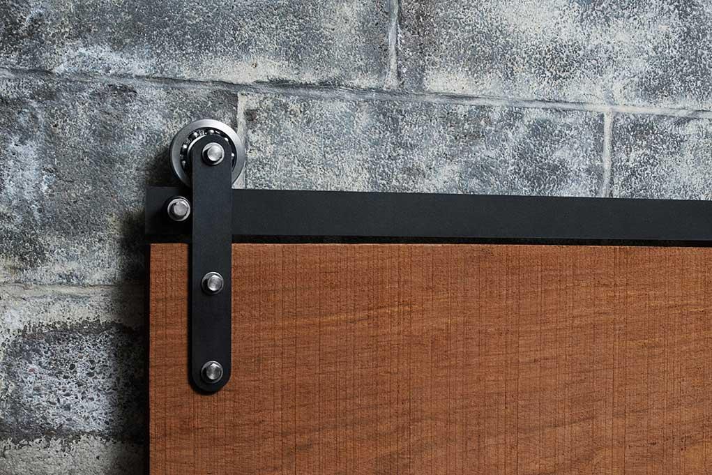 specialty door knobs photo - 16