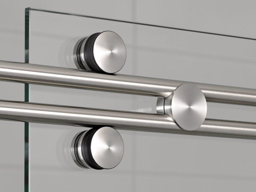 specialty door knobs photo - 18