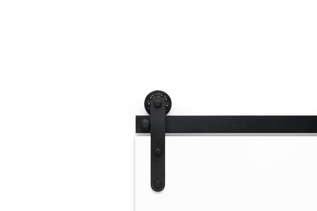 specialty door knobs photo - 19
