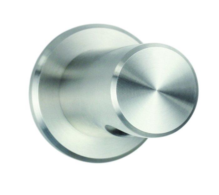 specialty door knobs photo - 2