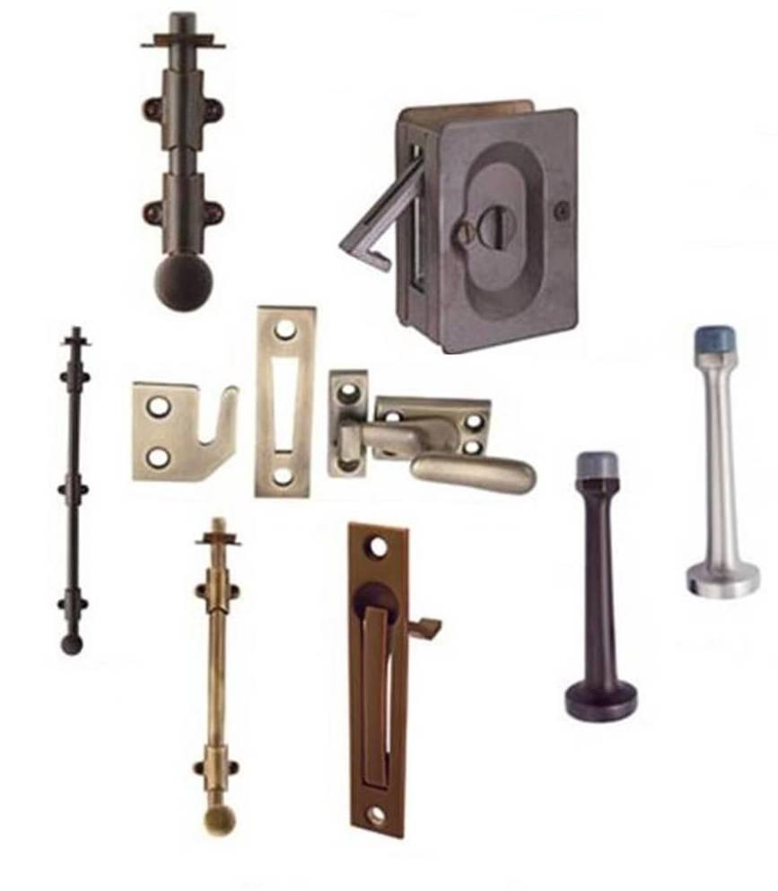specialty door knobs photo - 20