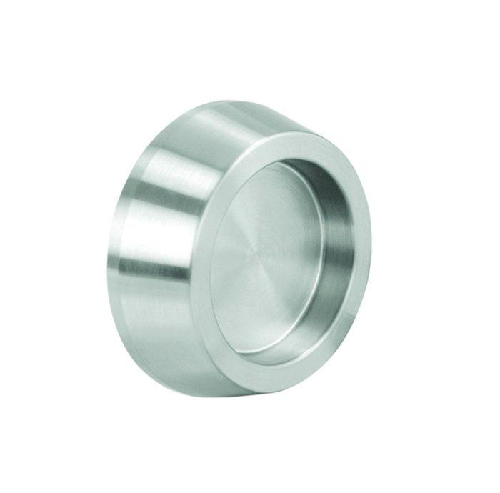 specialty door knobs photo - 3