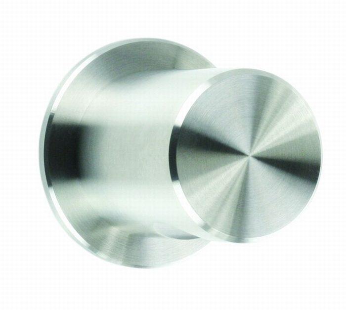 specialty door knobs photo - 4