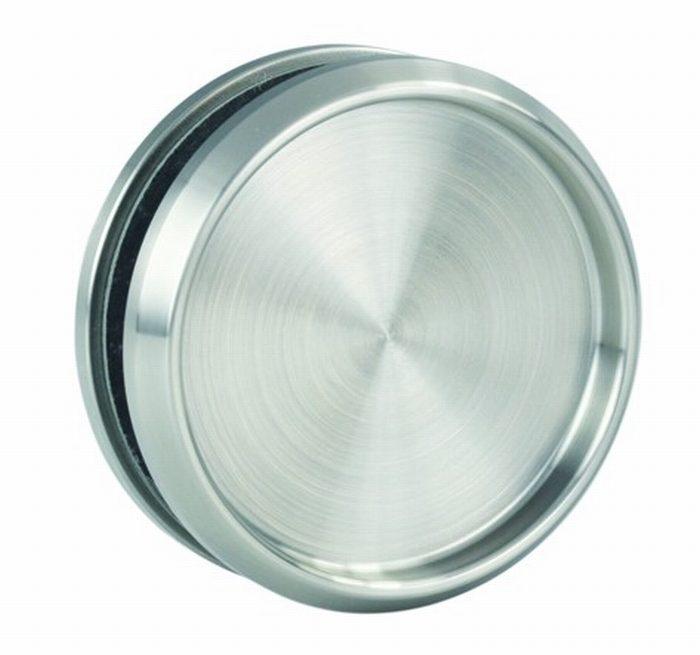 specialty door knobs photo - 6