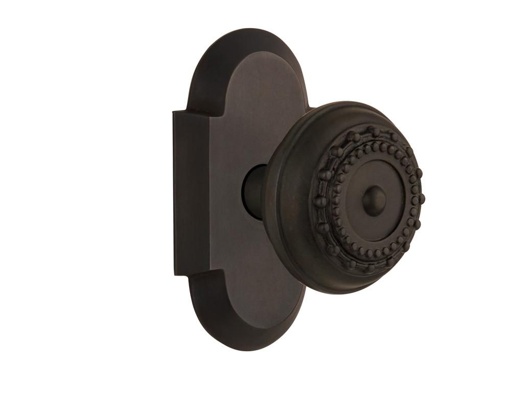 spindle door knob photo - 6