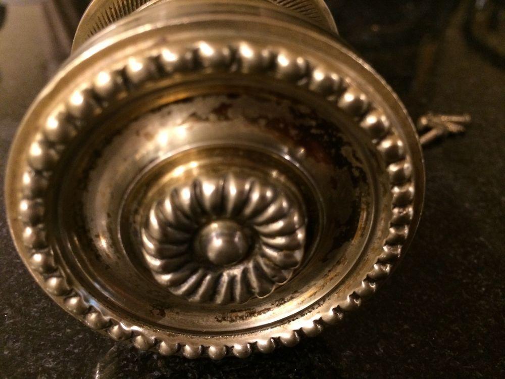 spindle door knobs photo - 7