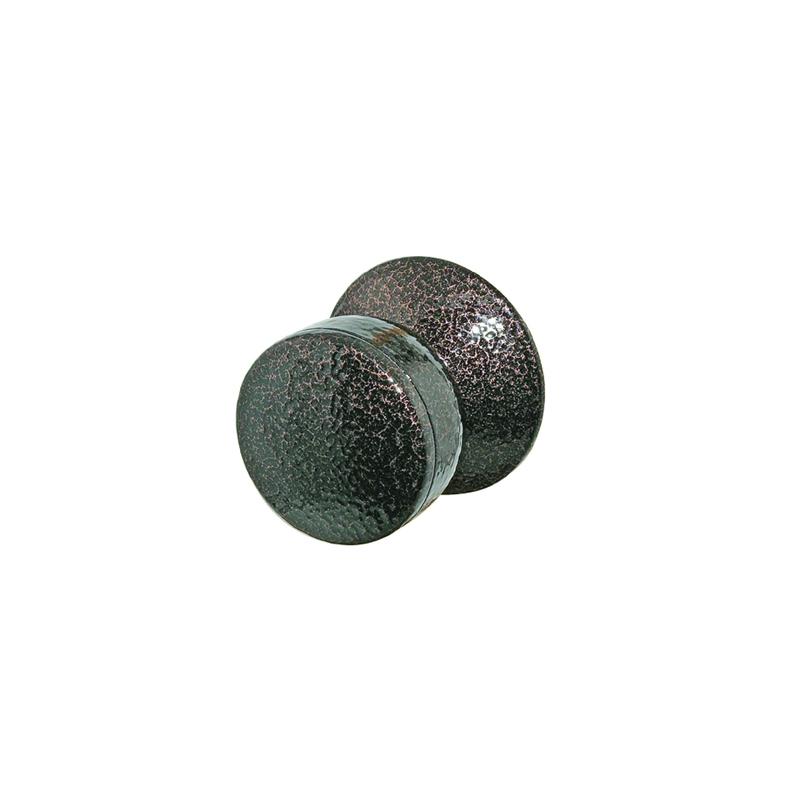 spindle door knobs photo - 9