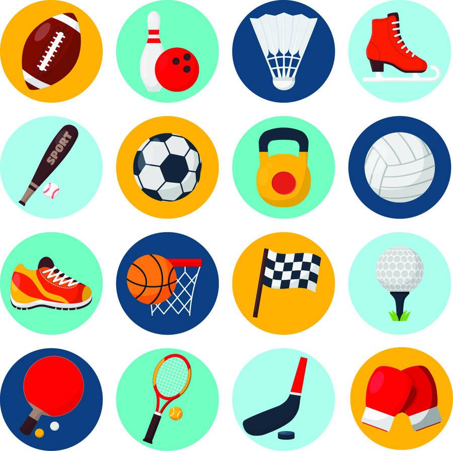 sports door knobs photo - 12