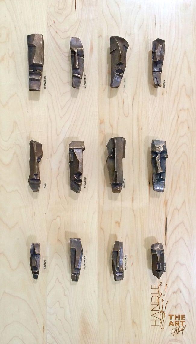 sports door knobs photo - 20