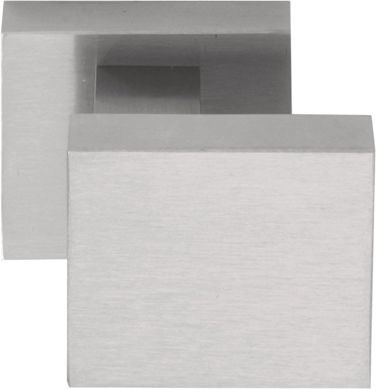 square door knob photo - 18