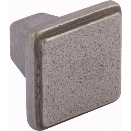 square door knobs photo - 14