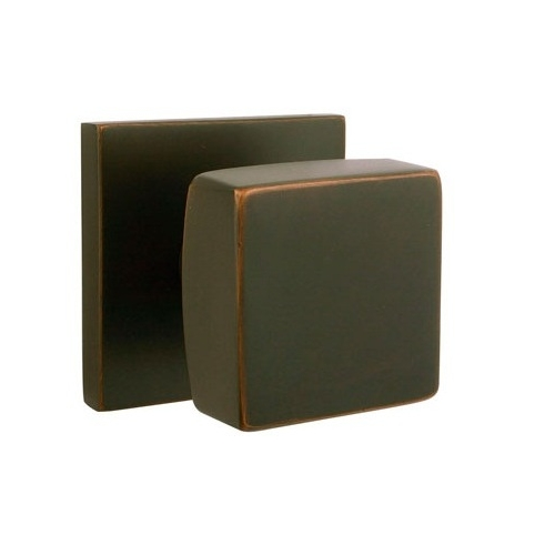 square door knobs photo - 4