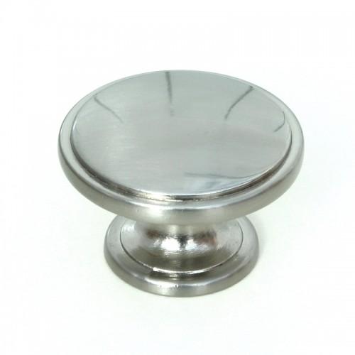 stainless door knobs photo - 20