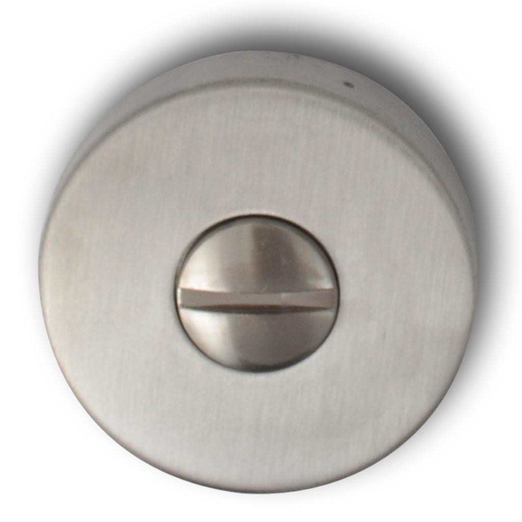stainless steel door knob photo - 10