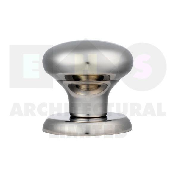 stainless steel door knob photo - 17