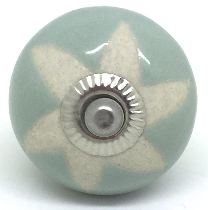 star door knobs photo - 16