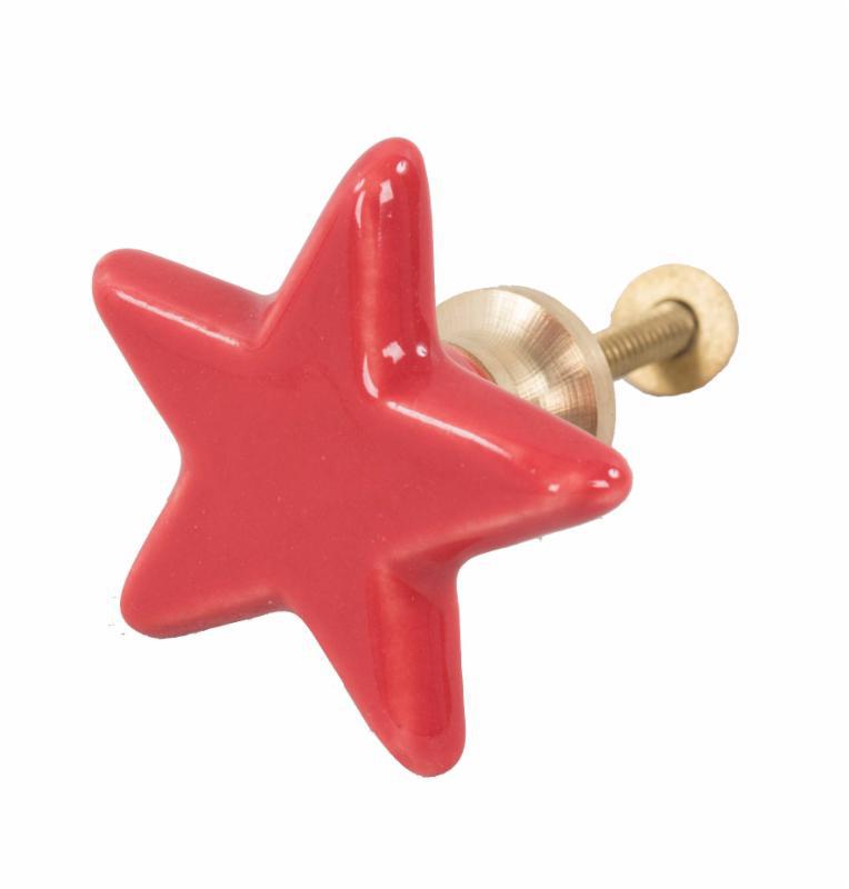 star door knobs photo - 2