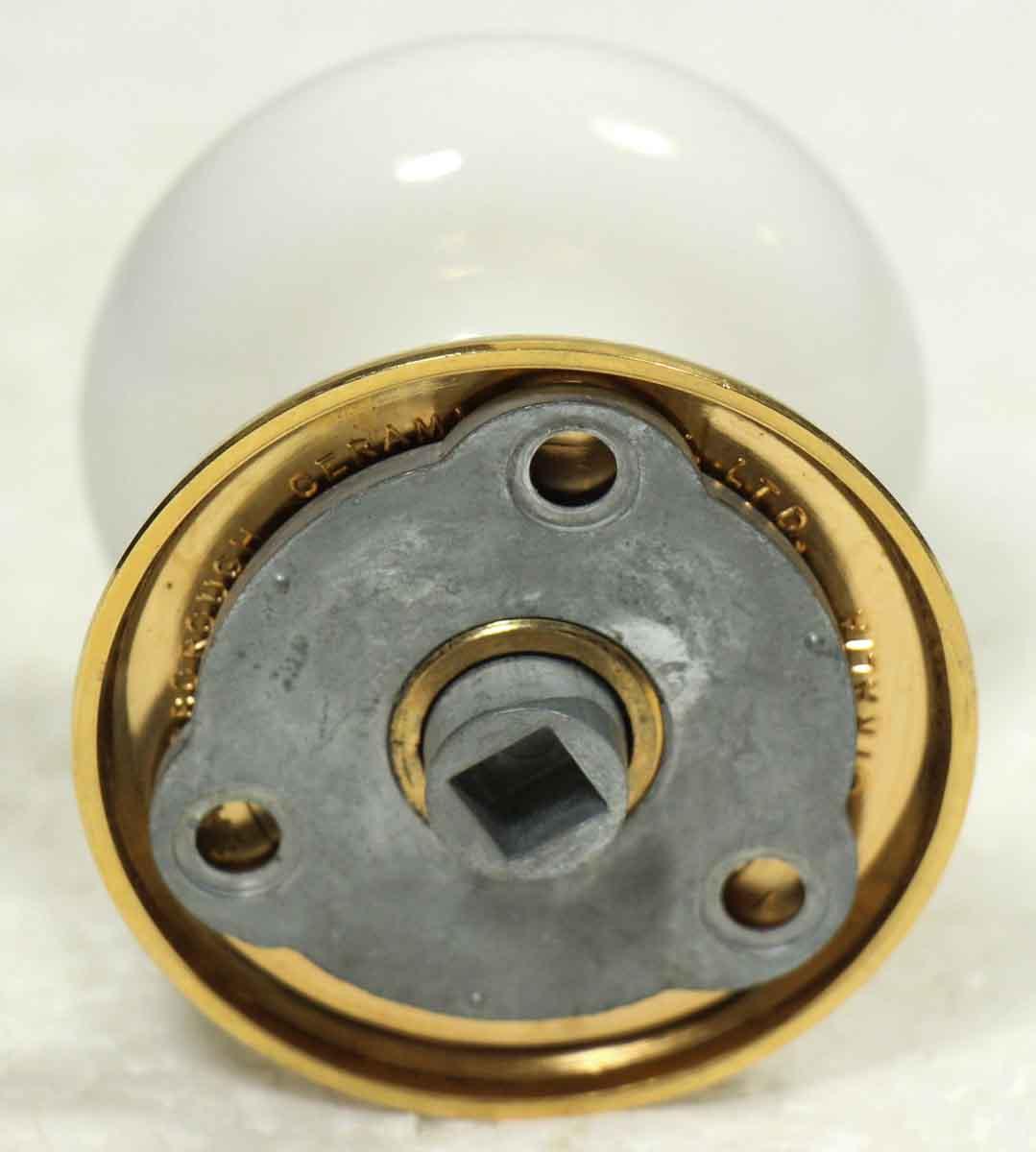 star door knobs photo - 9