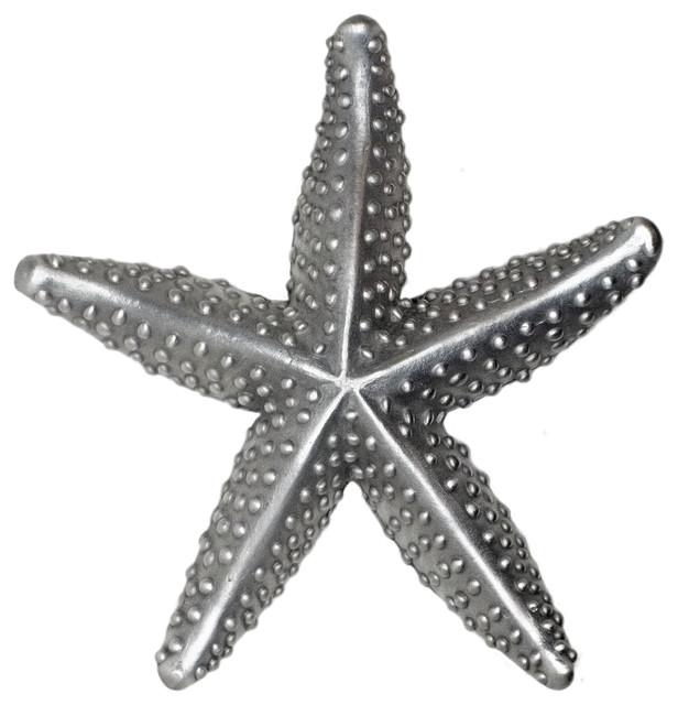 starfish door knobs photo - 16