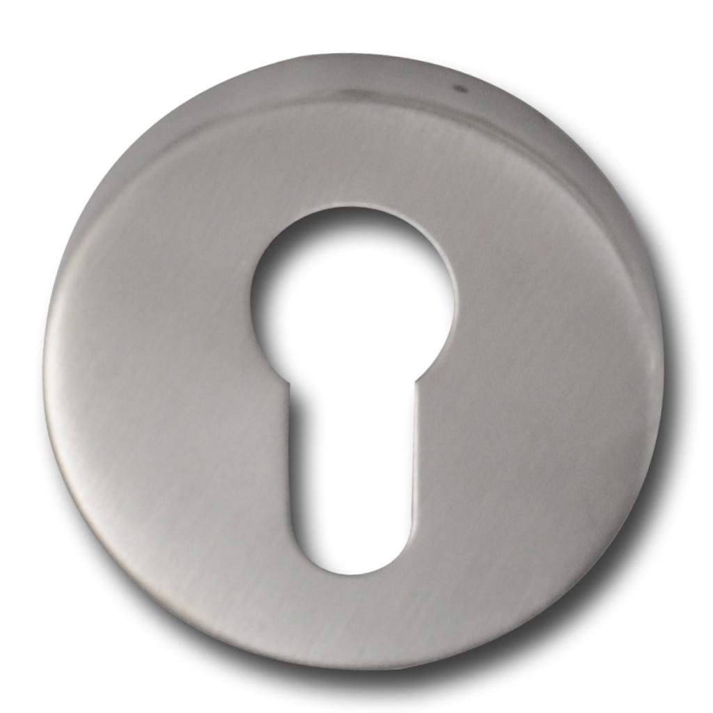 steel door knobs photo - 20