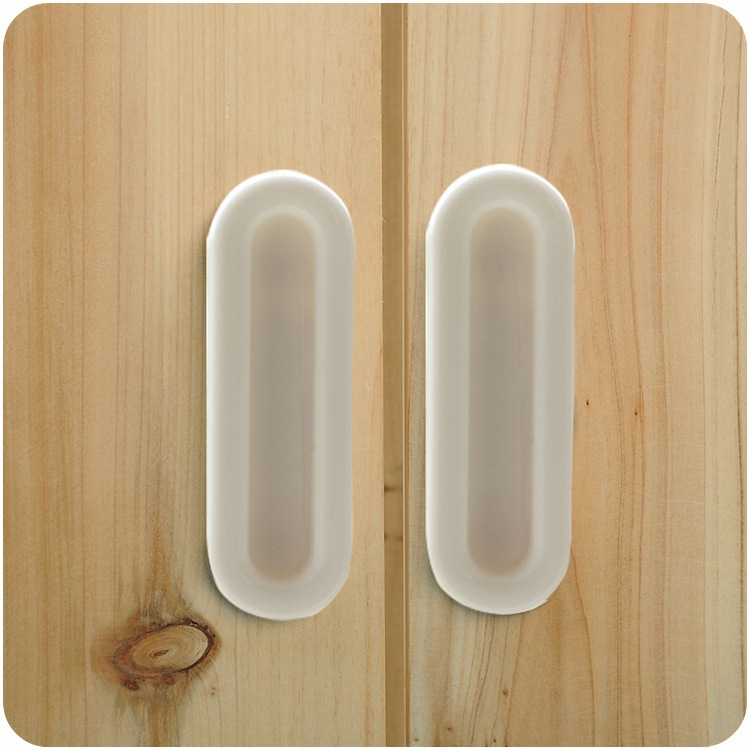 sticky door knob photo - 1