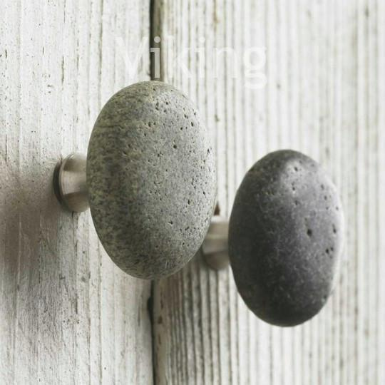 stone door knobs photo - 7