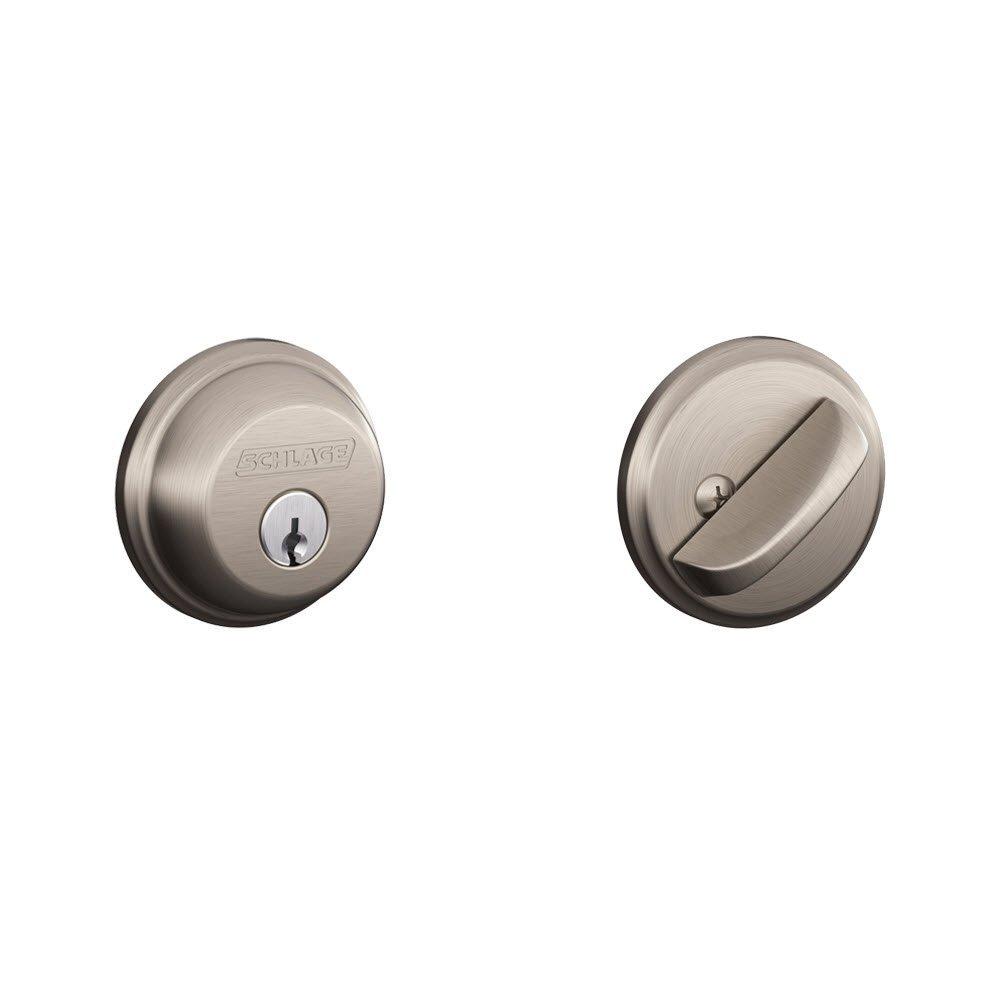 titan door knobs photo - 16