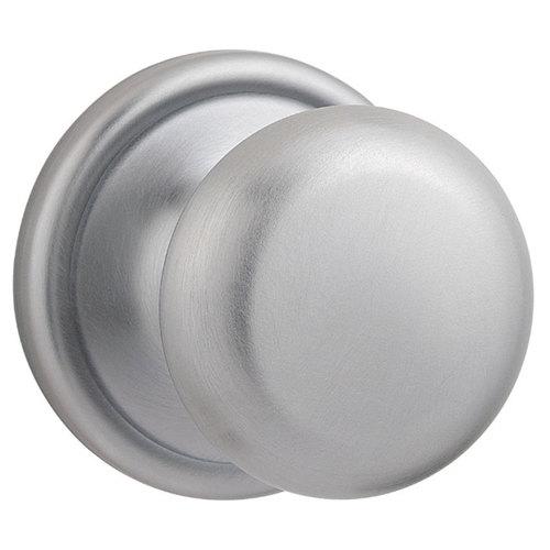 titan door knobs photo - 5