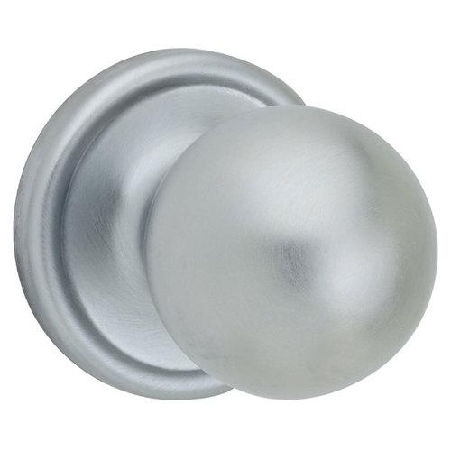 titan door knobs photo - 6