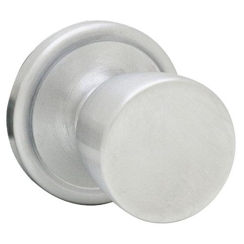 titan door knobs photo - 7