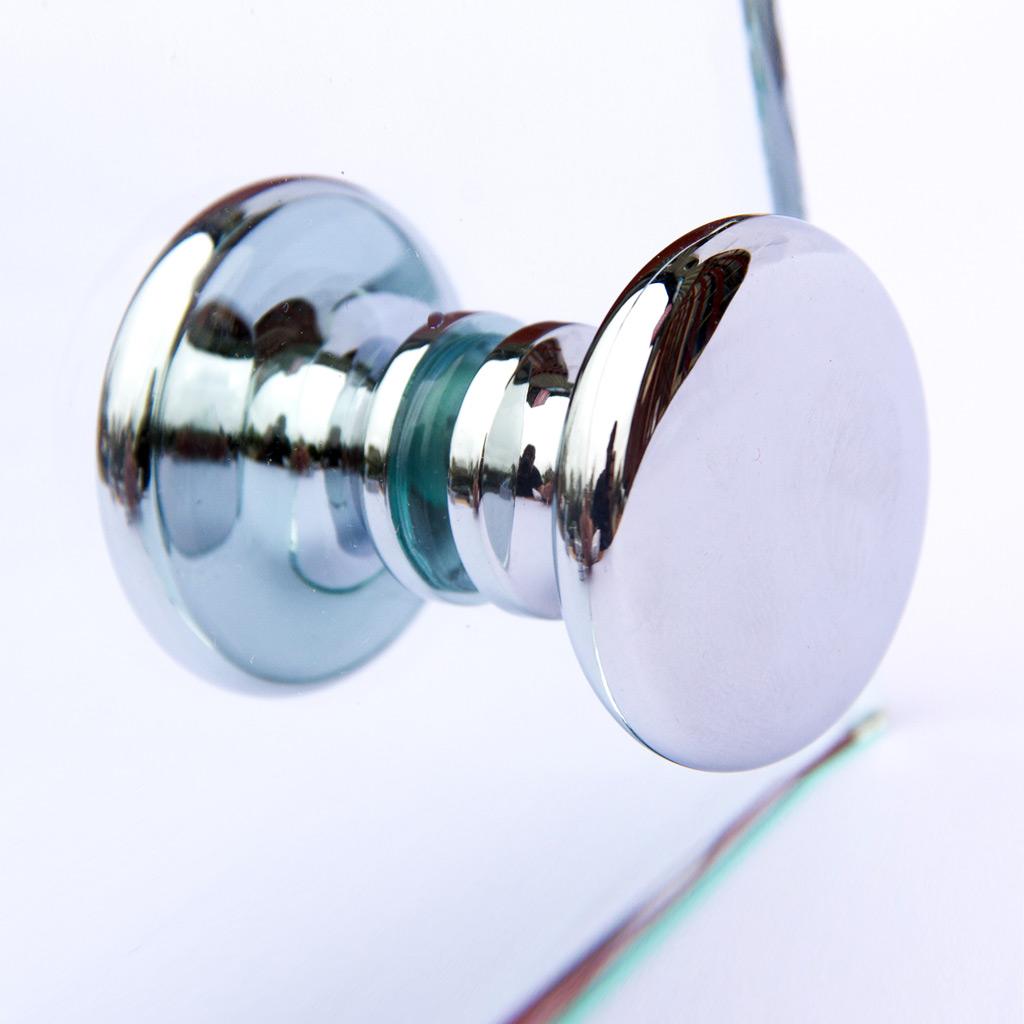 traditional door knobs photo - 11