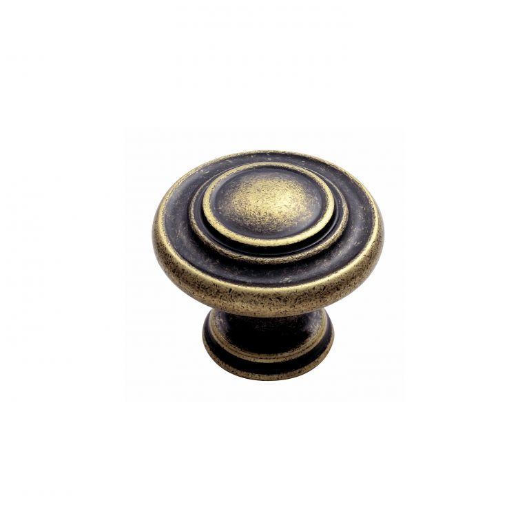 traditional door knobs photo - 13
