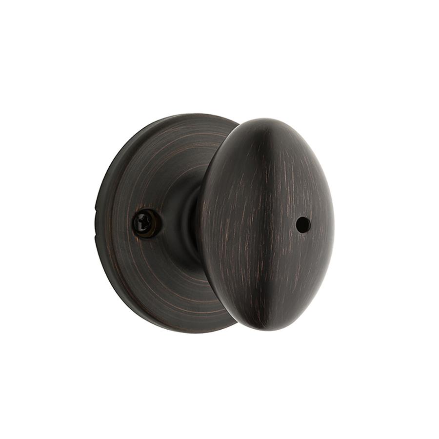 turning door knobs photo - 5