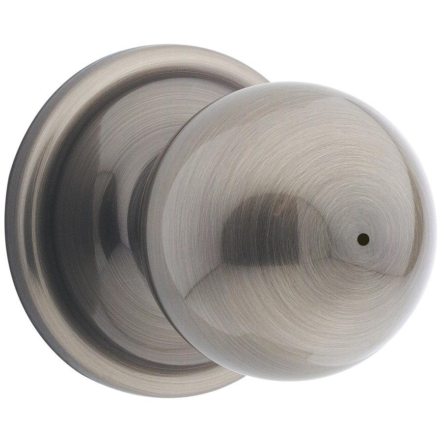 turning door knobs photo - 9