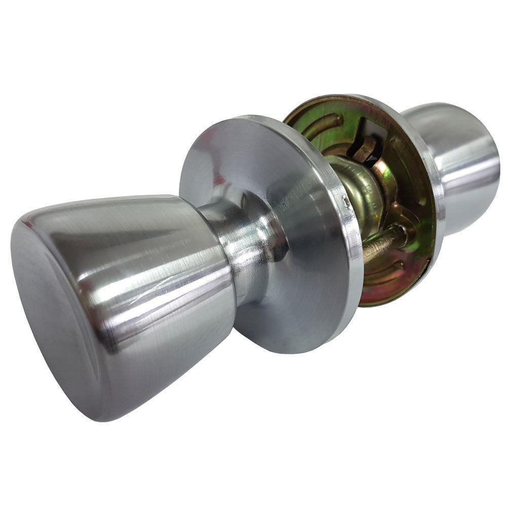 type of door knobs photo - 1