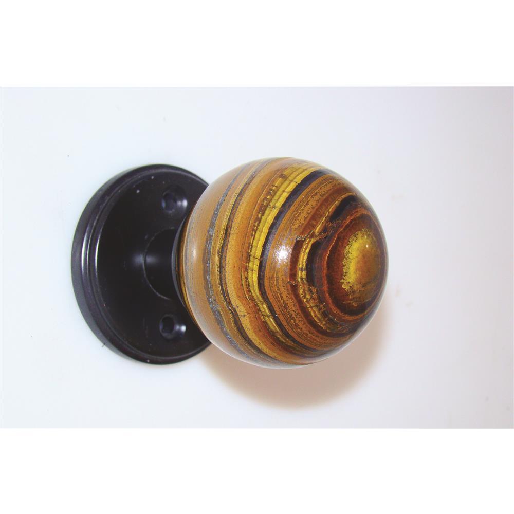 type of door knobs photo - 12