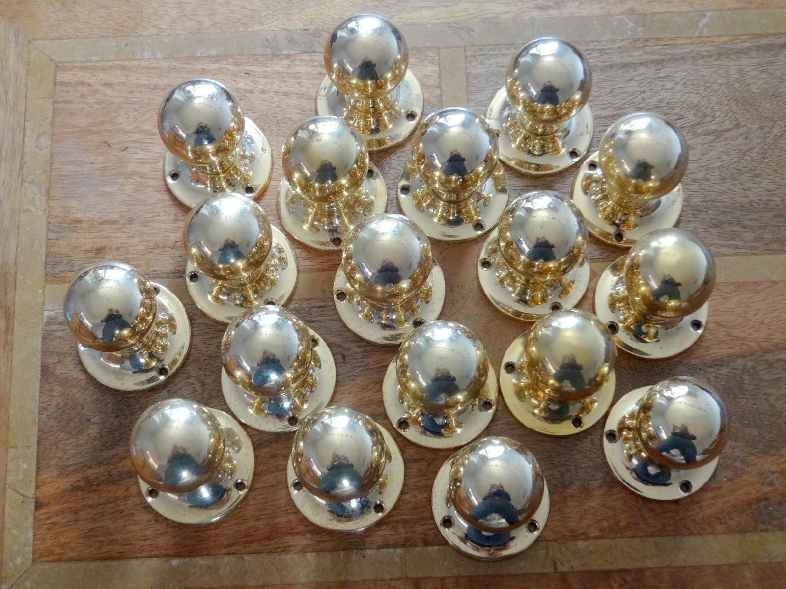 type of door knobs photo - 17