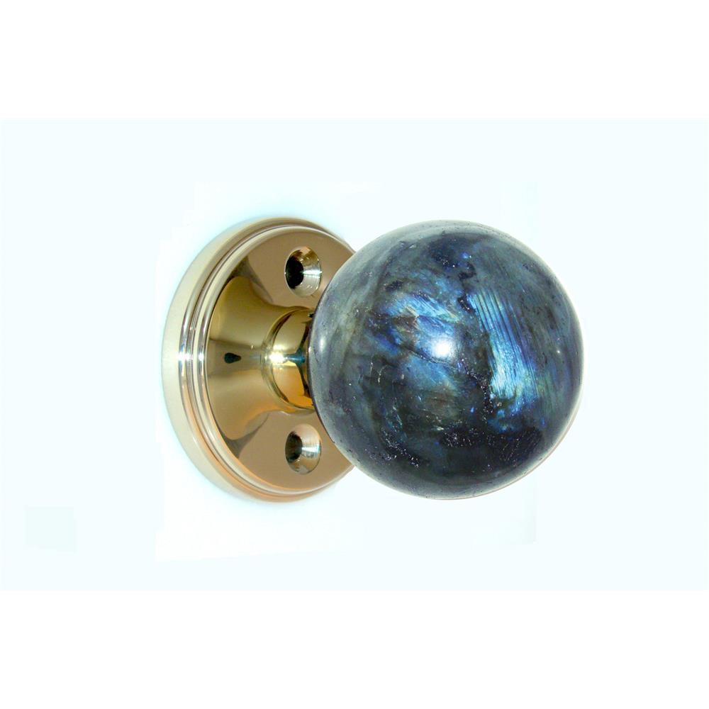 type of door knobs photo - 2
